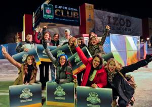 Super Bowl 2014 2