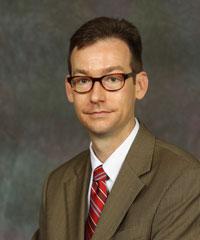 Dr. Stephen Haggard