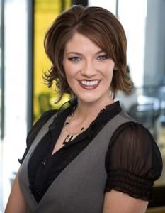 Amy Stokes