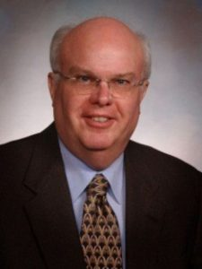 Jim Anderson headshot