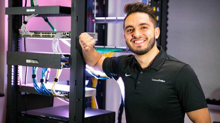 Lino Perez