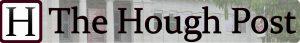 Hough Post