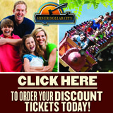 Silver Dollar City discount link