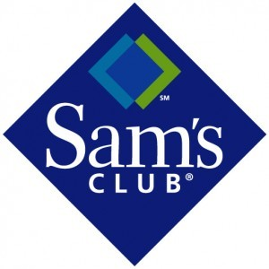 Sams-Club-Logo-300x300
