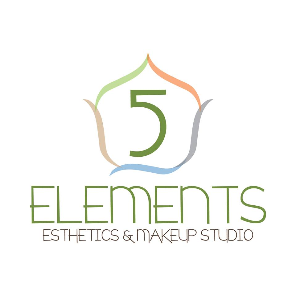 5 Elements Esthetics and Makeup Studio