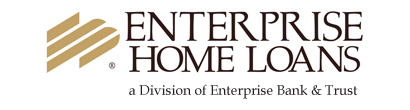 Enterprise Home Loans