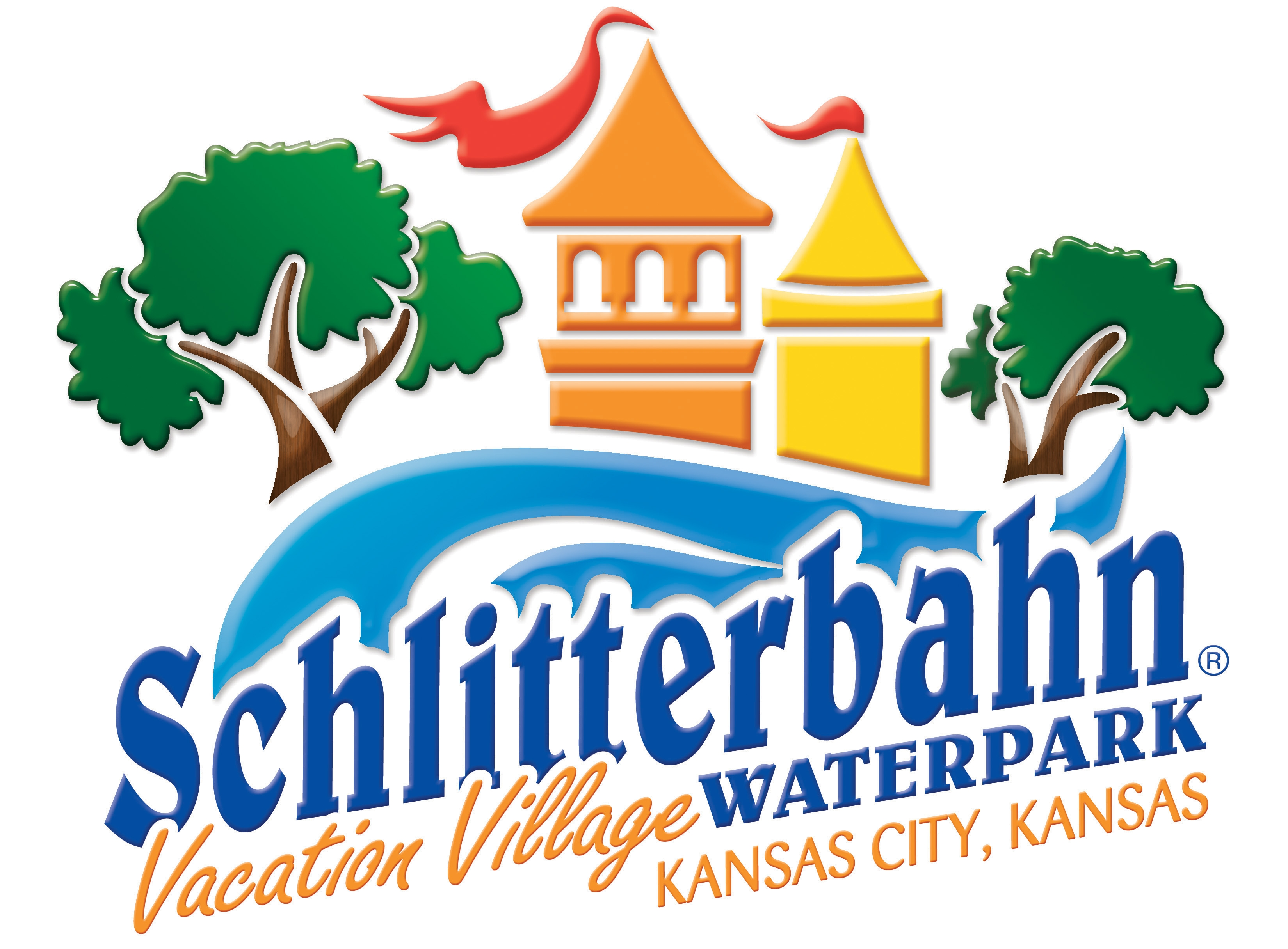 image about Schlitterbahn Printable Coupons known as Schlitterbahn