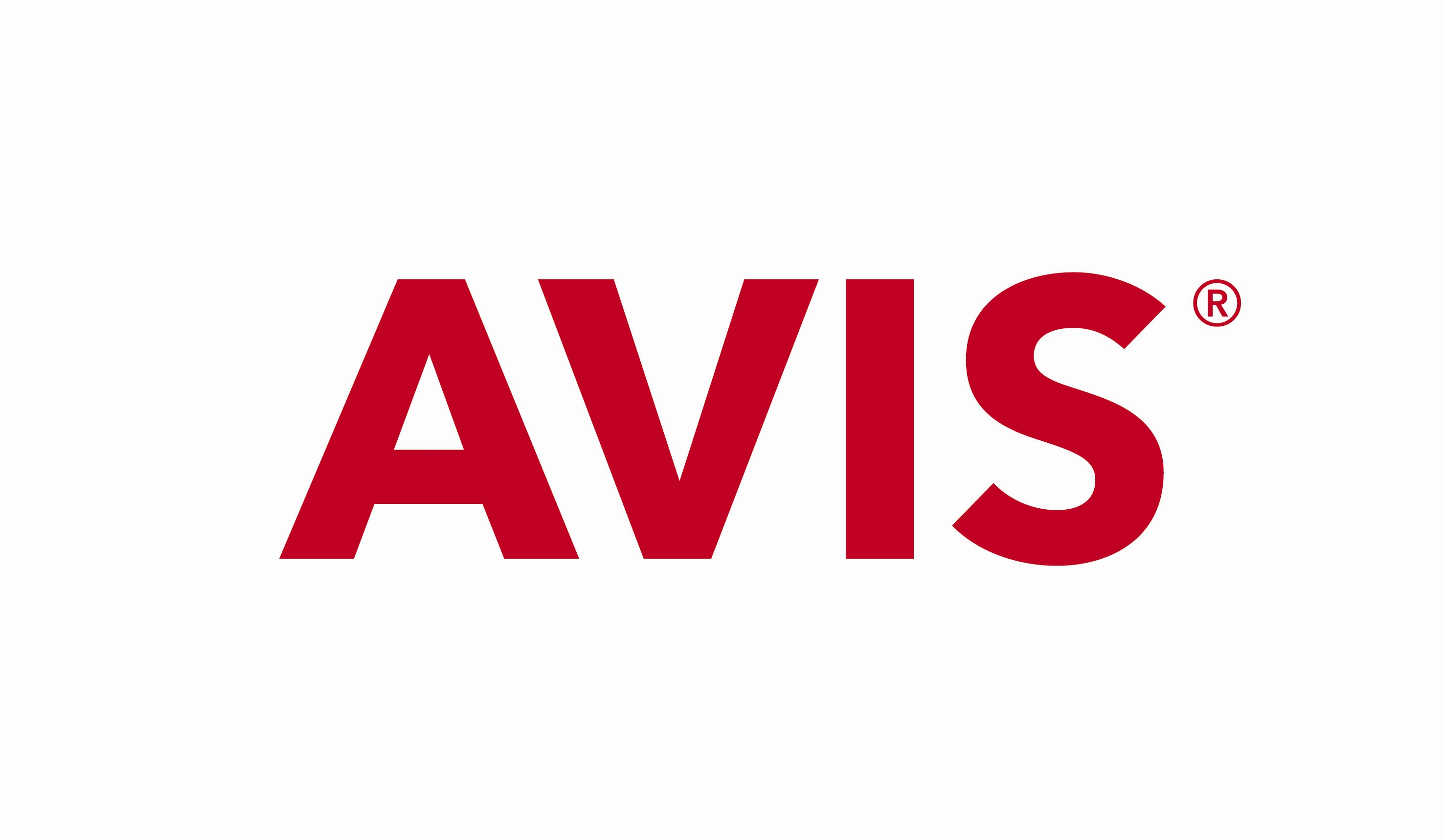 Avis Worldwide