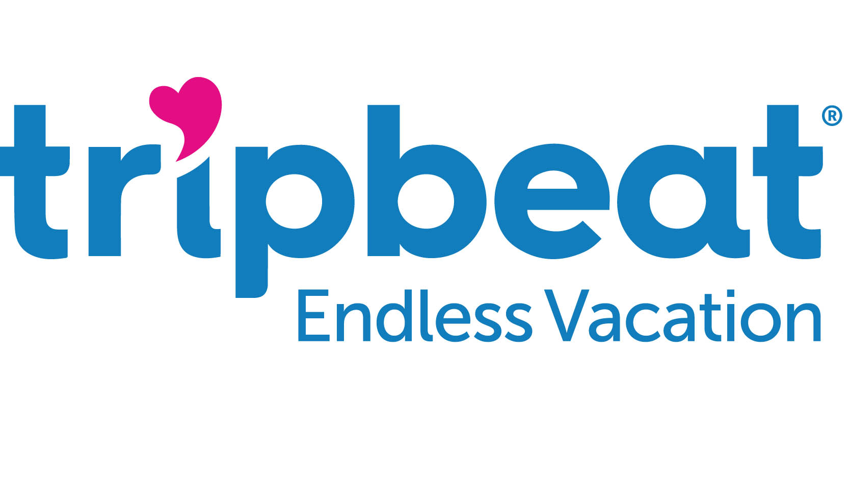 Tripbeat logo