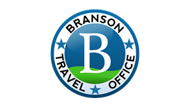 Branson Travel Office