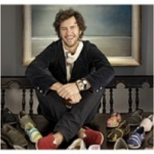 bc1e5f6224a Tom s Shoes -Come be Inspired…