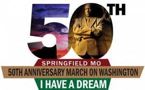 50th-MLK-SGF-Logo-color