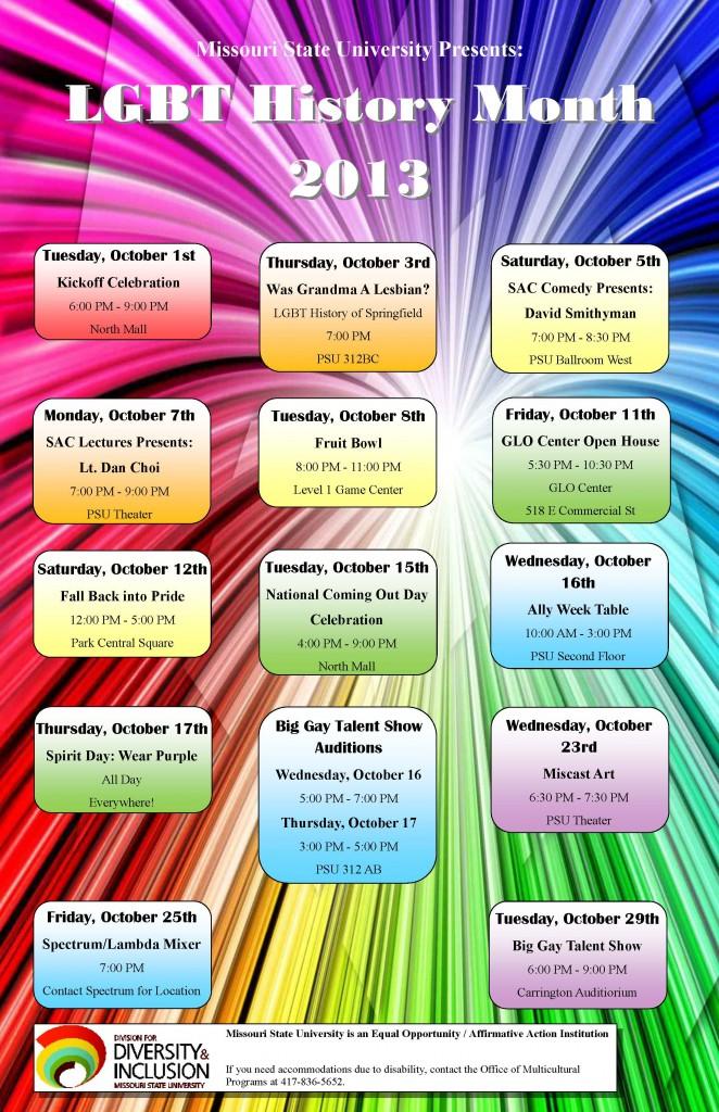LGBT-HM-Calendar-3.11