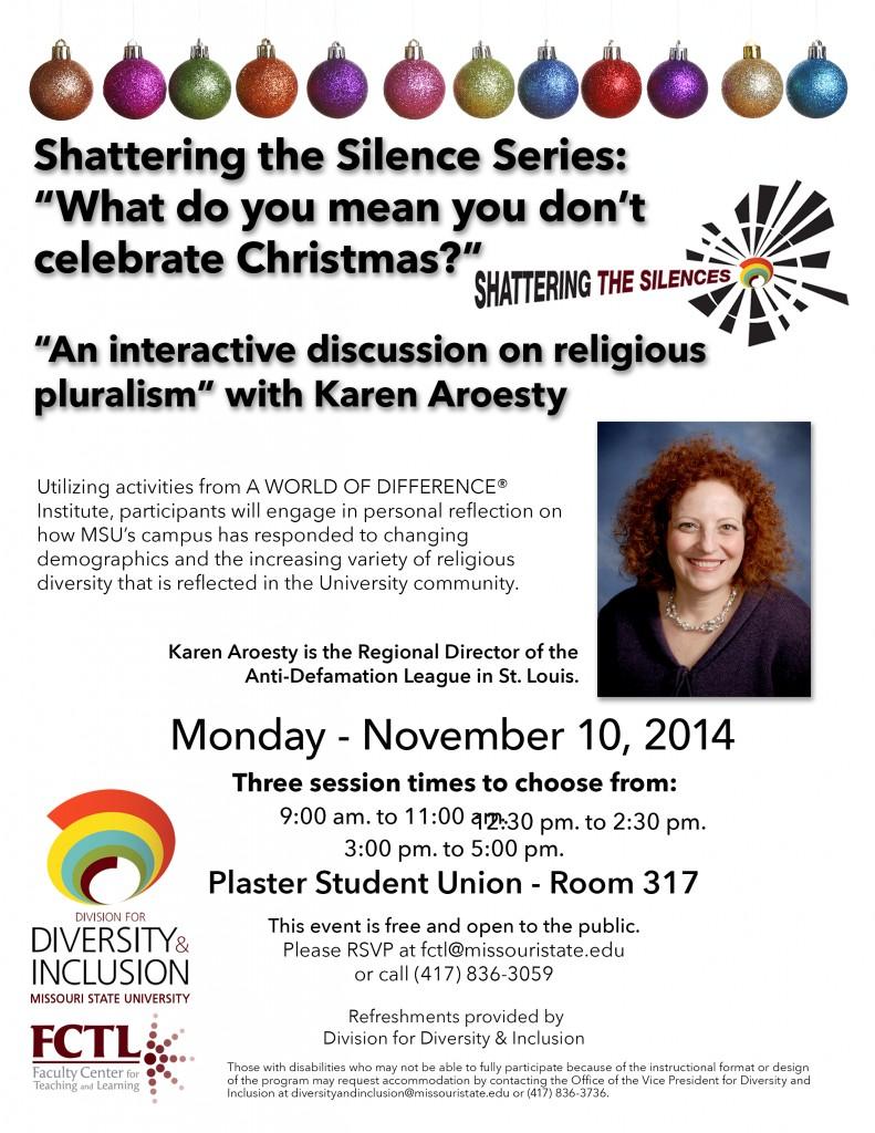 ShatteringSilence-ADL Event (2)