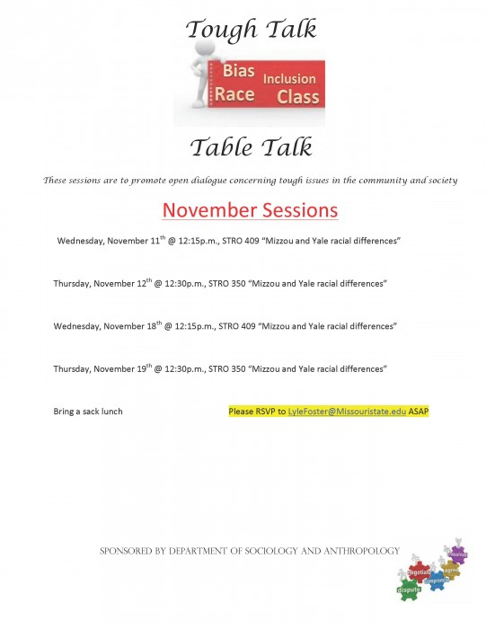 Tough Talk End of Nov sessions-Flyer FA15