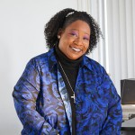 Dr. Sabrina Brinson