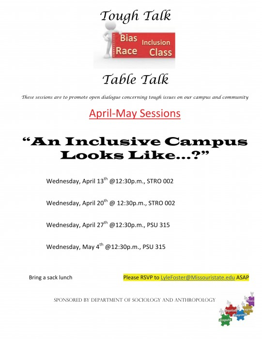 Tough Talk April and May sessions-Flyer SP16[2]