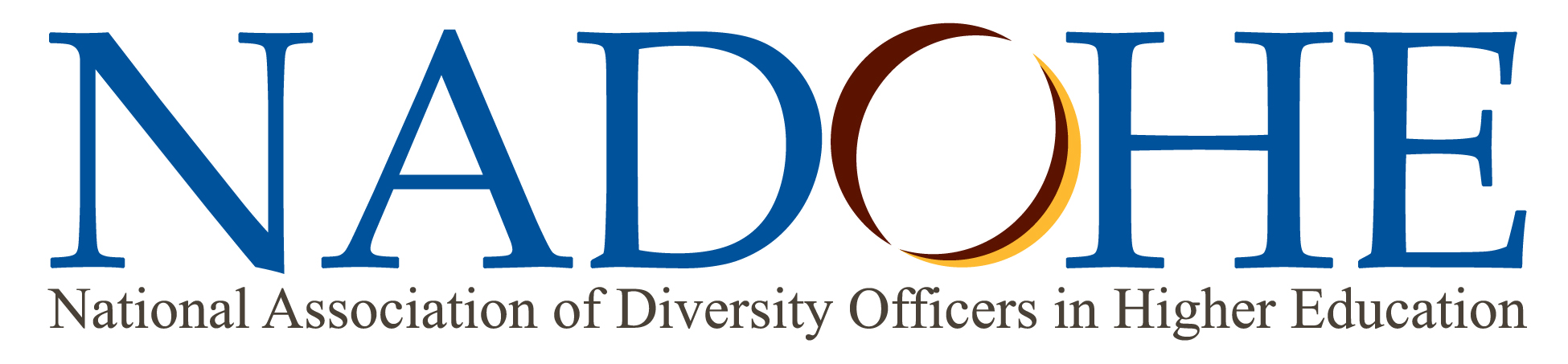 NADOHE and AAC&U release statements about the Orlando tragedy