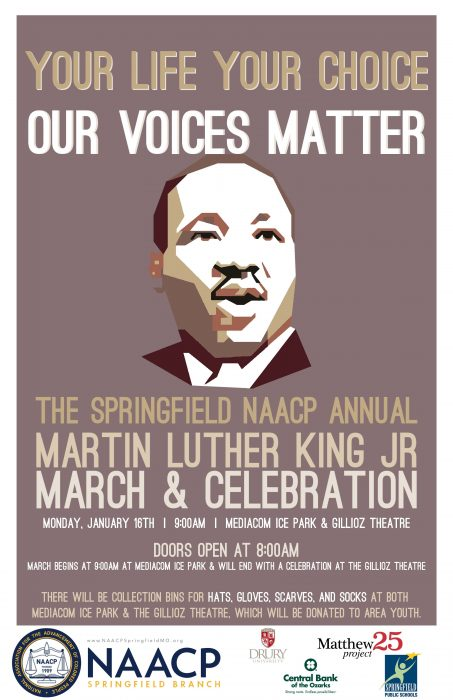mlk-day-flyer-final2