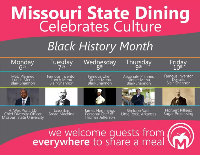 Black History Month Events 2017p2