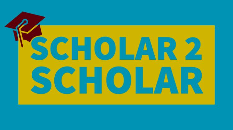 Scholar 2 Scholar title image