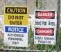 caution-signs