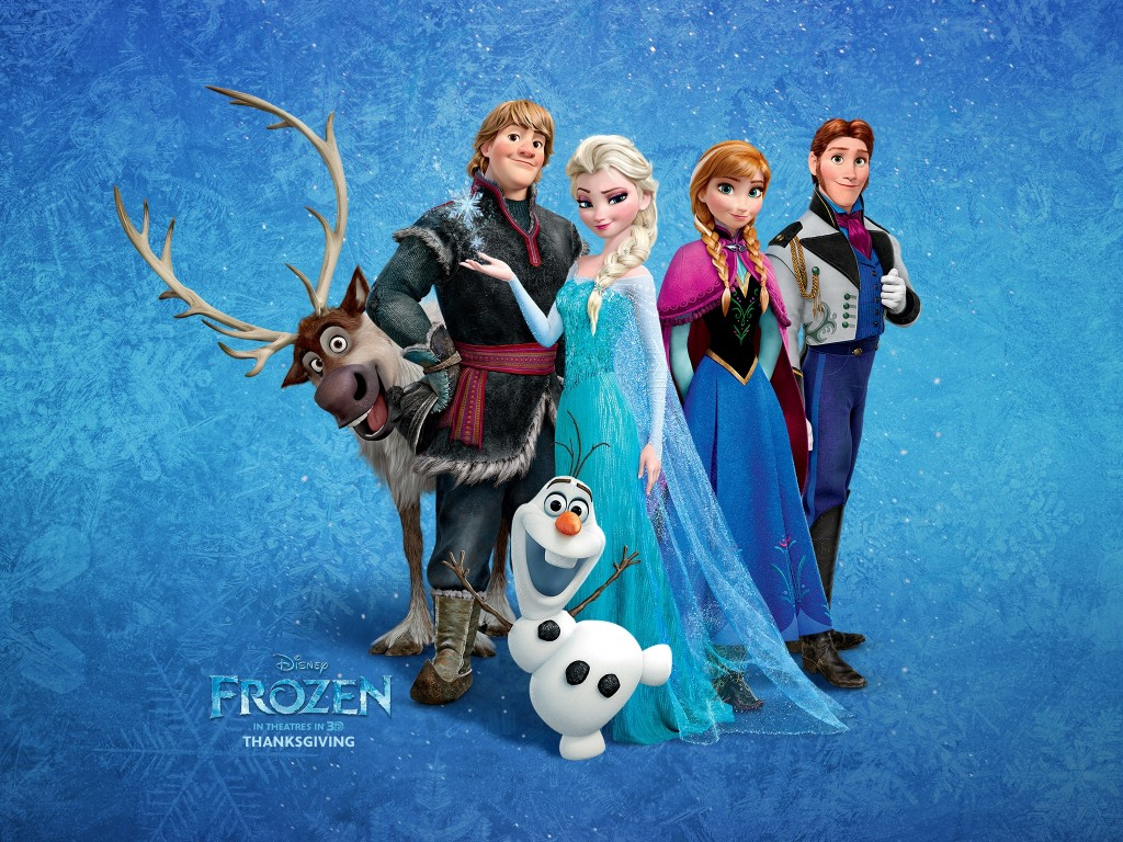 frozen_2013_movie-2048x1536