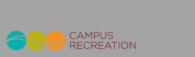 campusrec