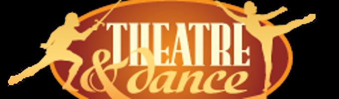 theatre-logo