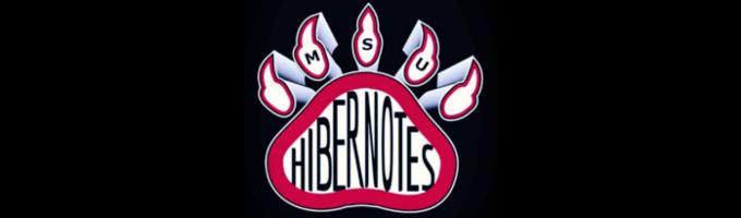 hibernotes