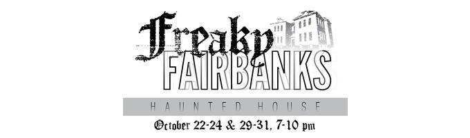Fainbanks