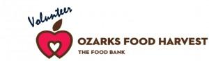 OzarkFoodHarvest