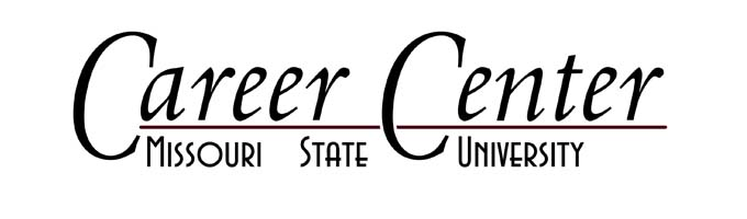 ads-CareerCenterLogo
