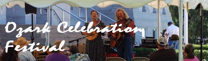 CelebrationFest