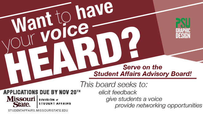 student-advisory-board-digital-sign_660x370