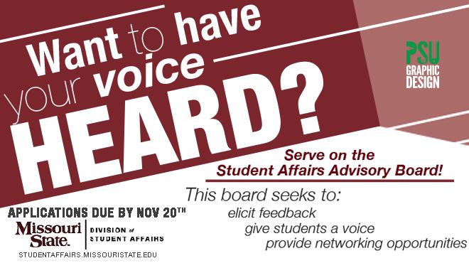 student-advisory-board-digital-sign_660x370