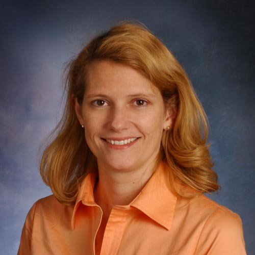 Health Policy talk by Dr. Angela Snyder – April 16th at 3:30 PM