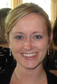 Katie Cooney