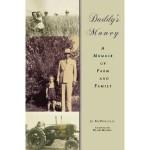 Watch the Jo McDougall and Michael Czyzniejewski Readings