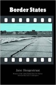 Jane H Book