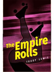 Trudy L book