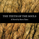 the teeth of souls
