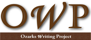 OWP writing camp engages high school students