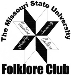 folklore club logo