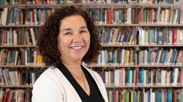 Linda Moser