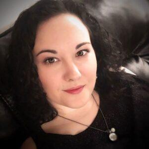 Sabrina Wagganer