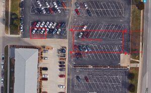 taylor-helath-parking