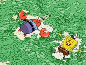 krabs-loves-money-5