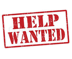 Graduate Assistants Wanted