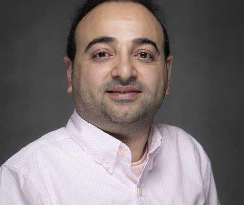 Shami Tarlanov
